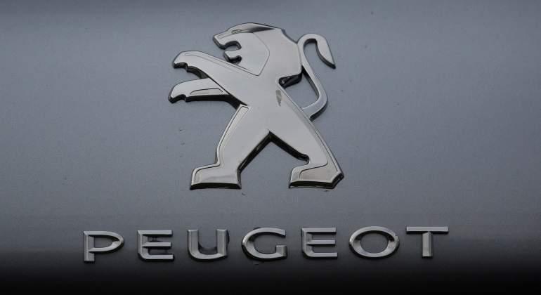 Peugeot-reuters-770.jpg