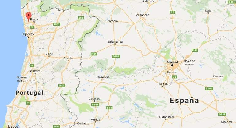 barcelos-maps.jpg