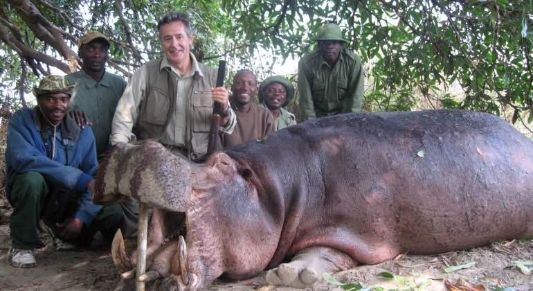 blesa-hipopotamo.jpg