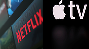 Netflix-Apple-770.png