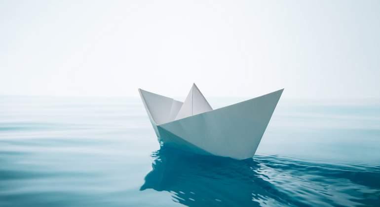 barco-papel.jpg