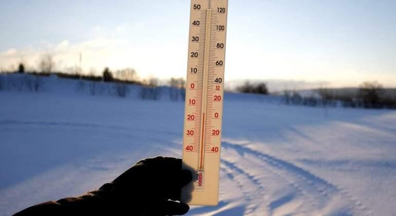 frio-nieve-efe.jpg