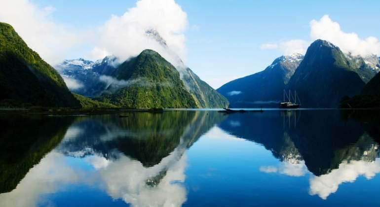 nueva-zelanda-paisaje-dreams.jpg