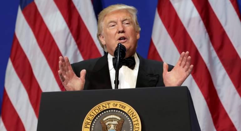 trump-donald-presidente.jpg