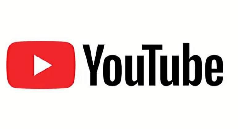 youtube-nuevo-logo-770.jpg
