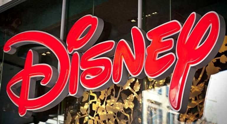 Disney-reuters-770.jpg