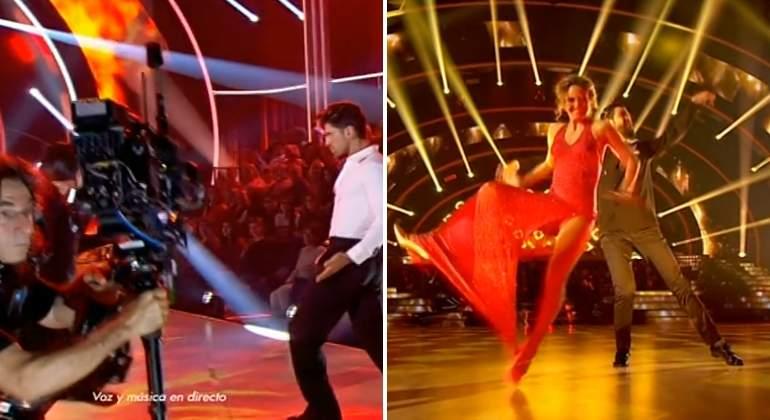bailando-estrellas-caidas.jpg