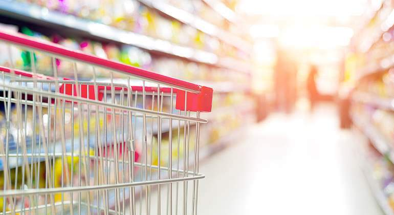 carro-compra-supermercado-borroso-770.jpg