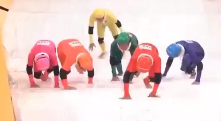 concurso-japon-absurdo.jpg
