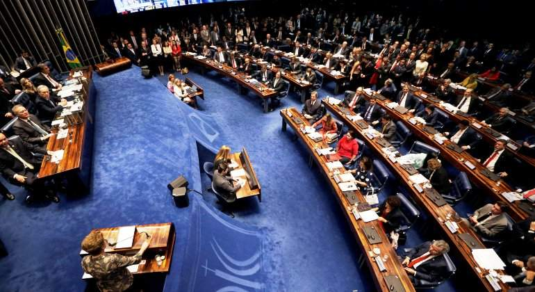 senado-brasil-impeachment-rousseff-reuters.jpg