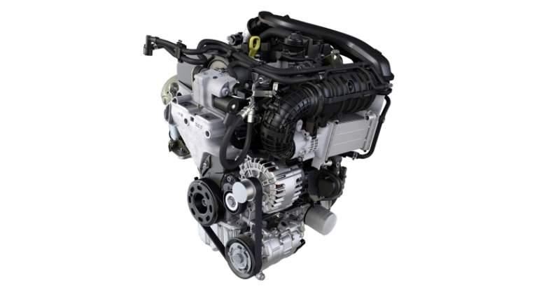 volkswagen-TGI-Evo-motor.jpg