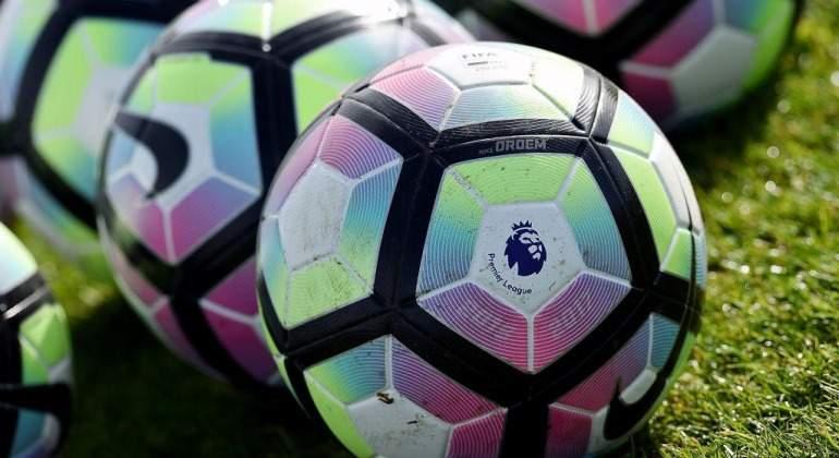 Balones-Premier-League-2017-Getty.jpg