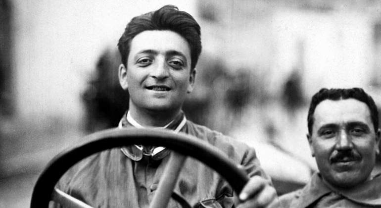 EnzoFerrari.jpeg