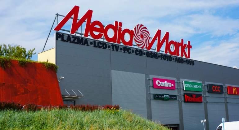 Media-Markt-dreamstime.jpg