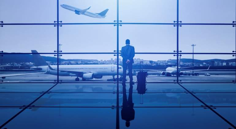 avion_aeropuerto_ejecutivo_ee.jpg