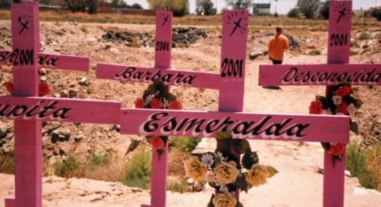 dia-de-muertas-feminicidio.jpg