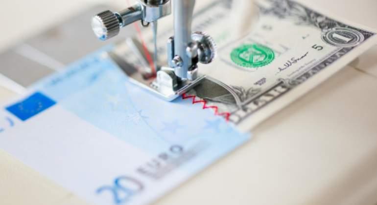 euro-dolar-coser-getty.jpg