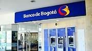 banco de bogota 1