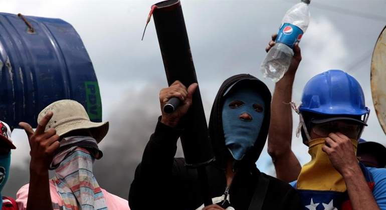 venezuela-huelga-27jul17-efe.jpg