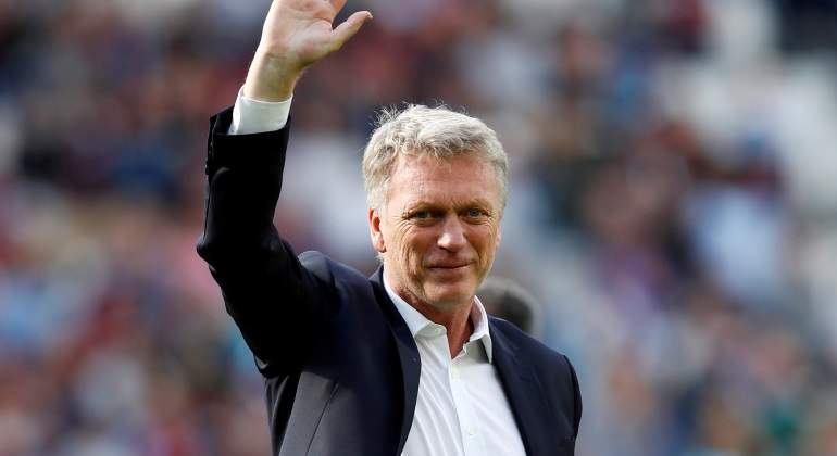 david-moyes-770-reuters.jpg