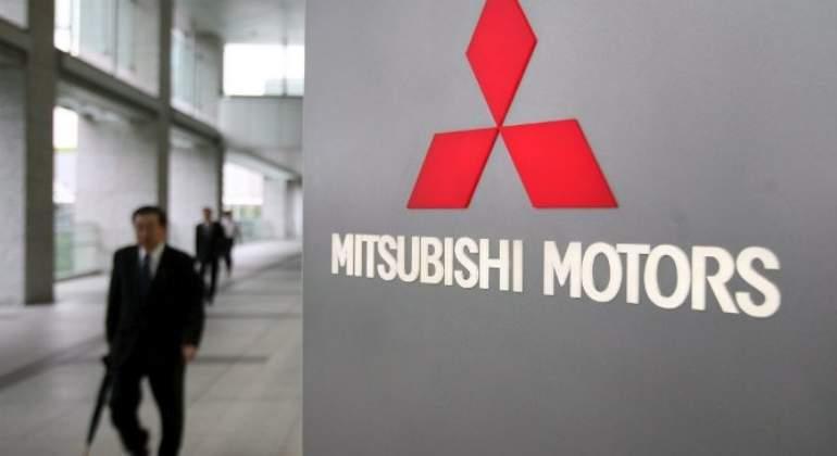 mitsubishi-logo-2.jpg