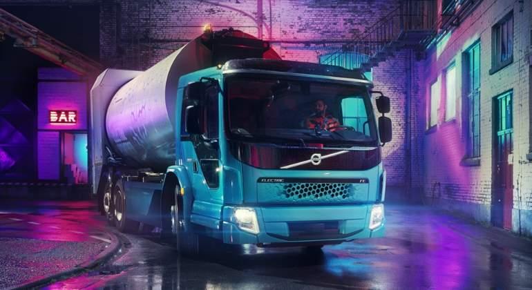 volvo-truck-FE-Electric-2018-01.jpg
