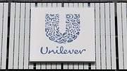 unilever-logo-cartel-dreamstime.jpg