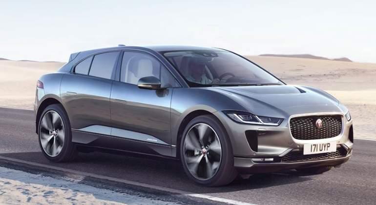 jaguar-iPace-2018-01.jpg