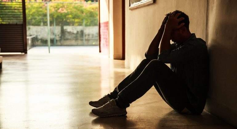 plan-nacional-prevencion-suicidio.jpg