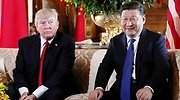 trump-xi-jinping-estados-unidos-eeuu-china-cumbre-abril-2017-reuters-3.jpg