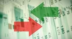 La meta de Ezentis tras corregir son los 0,9 euros