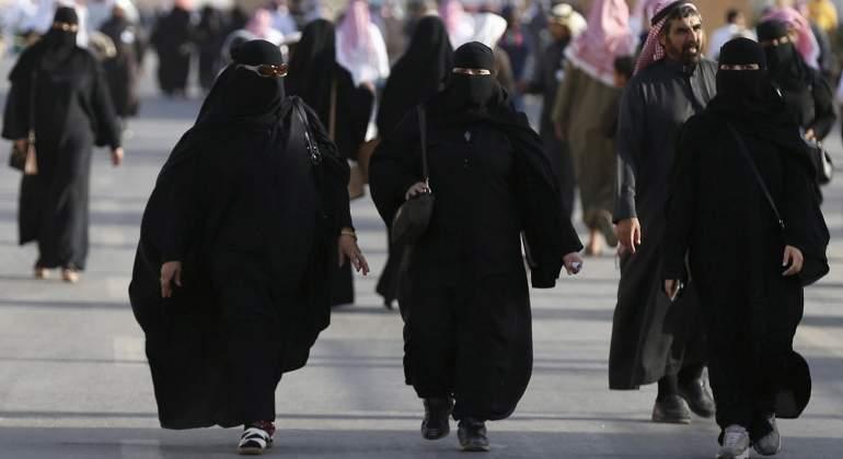arabia-saudi-mujeres-2016-reuters.jpg