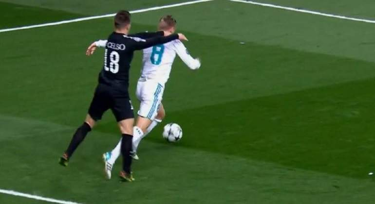 penalti-locelso-kroos-captura.jpg
