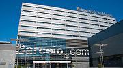 Barceló cierra 2019 con 180 millones de beneficio