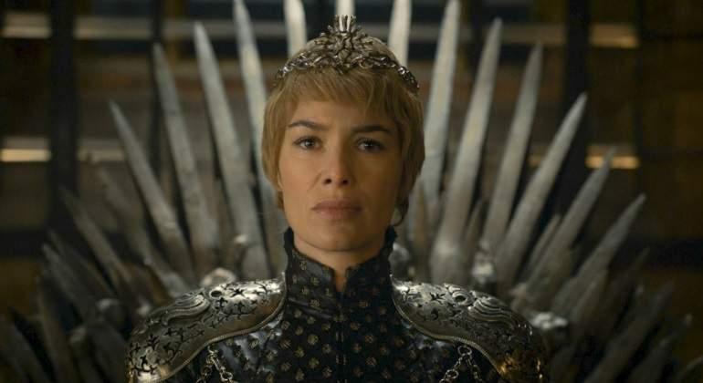 cersei-reina-tronos.jpg