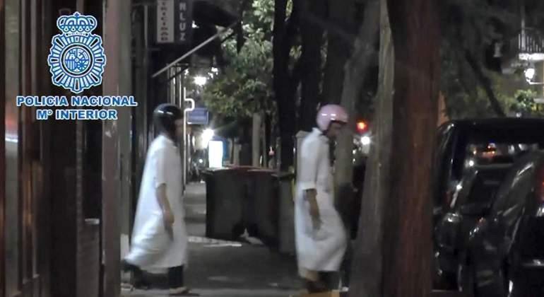 yihadistas-madrid-efe.jpg