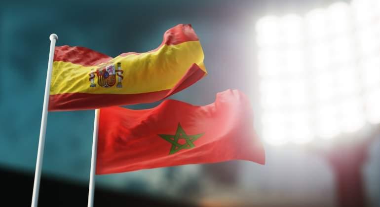 espana-marruecos-banderas-dreamstime.jpg
