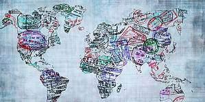 Las aduanas online, el obstáculo más desconocido por los emprendedores