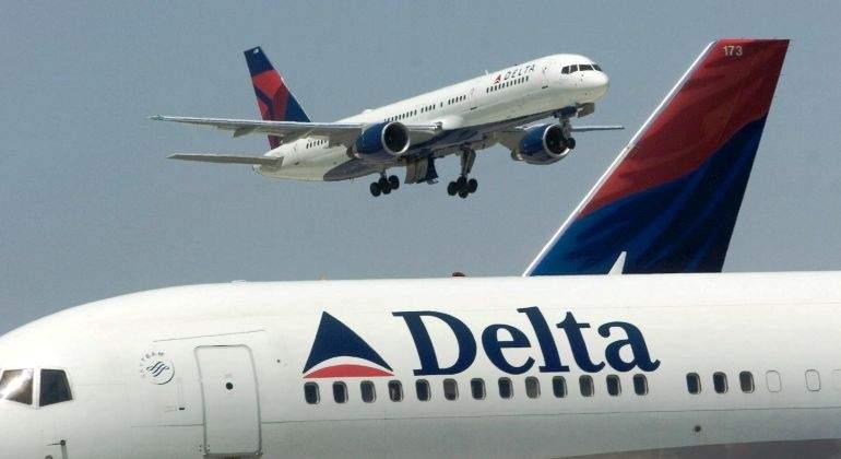 delta-airlines-vuelo-aviones-efe.jpg