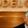 nelson-pizarro-codelco-reuters.png
