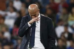 Mazazo a los planes del Madrid