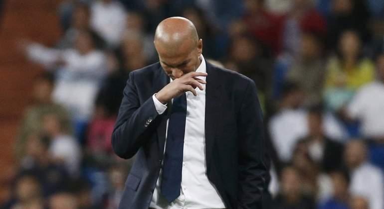Zidane-cabizbajo-2016-reuters.jpg