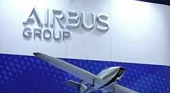 Airbus recupera altura y empieza a atacar sus máximos históricos