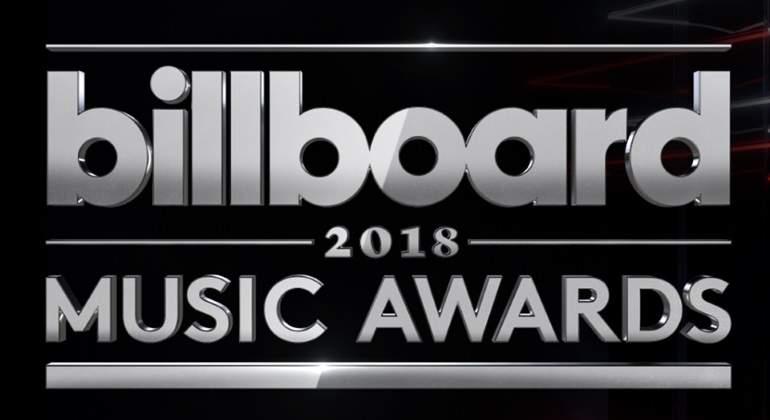 Billboard-2018-770.jpg