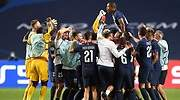 psg-celebra-leipzig-champions-reuters.jpg
