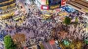 Cruce-de-Shibuya-iStock.jpg