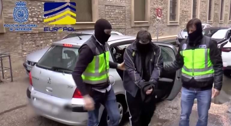 neonazi-web-espana-detenido-efe.jpg