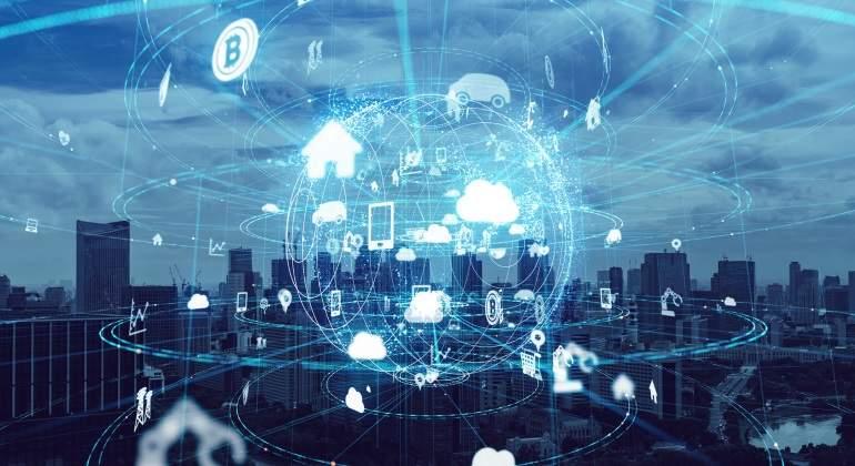 El Internet de las Cosas causa un 63% más de ciberataques en las empresas