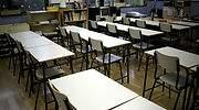 colegio-concertado-aula.jpg