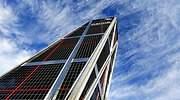 Bankia-torre-770-EFE.jpg